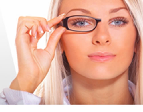 LASIK & Refractive Surgery  in indore